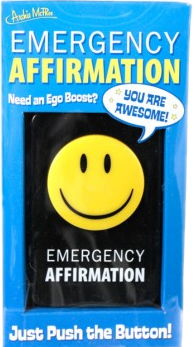 emergency-affirmations