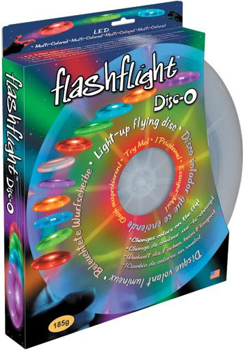 flashflight-disc-disco