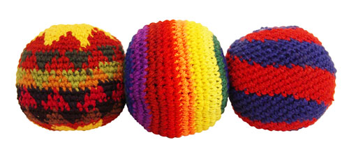 hackey-sack-assorted-colors