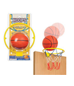 hoops-basketball-game