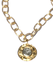 equestrian-necklace-gold-chain-with-horse-head-medallion