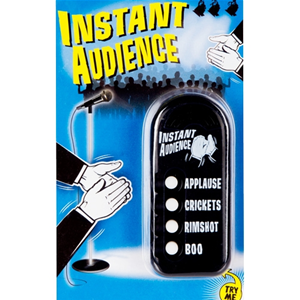 instant-audience