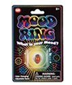 jewelry-mood-ring