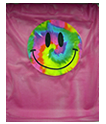 laundry-bag-smiley-tie-dye-pink-bag