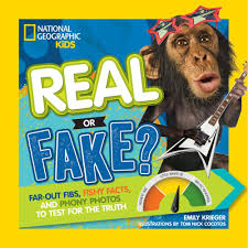 national-geographic-kids-real-or-fake