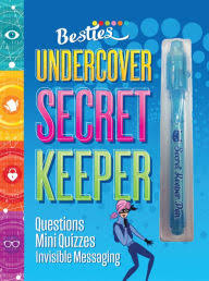 besties-undercover-secret-keeper