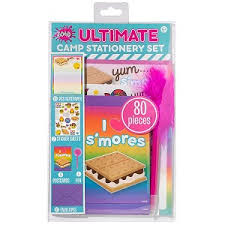 stationery-80-pc-s-more-set