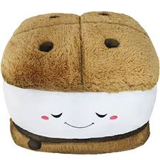 squishable-s-more-pillow