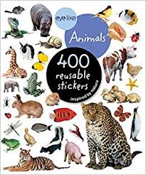 reusable-sticker-book-animals