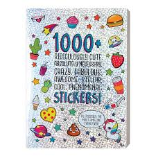 1000-ridiculously-cute-absolutely-necessary-stickers