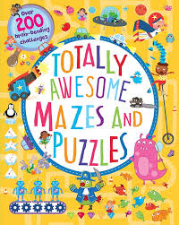 totally-awesome-mazes-and-puzzles