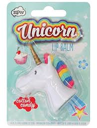 lip-balm-unicorn