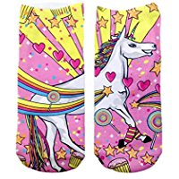 ankle-socks-large-unicorn