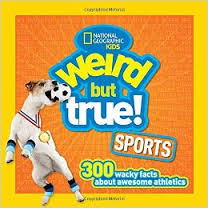 national-geographic-kids-weird-but-true-sports