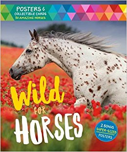 poster-book-wild-for-horses