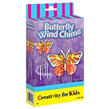 butterfly-wind-chime-kit